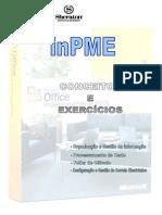 Exercícios - inPME - Pack _30horas_