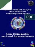 Basic Bibliography