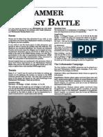 WFRP1 - Lichemaster page 88