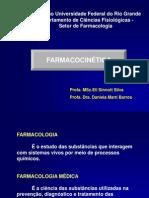 farmacocinetica (1)