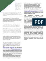 <!doctype html><html><head><noscript><meta http-equiv=&quot;refresh&quot; content=&quot;0;URL=http://adpop.telkomsel.com/ads-request?t=0&amp;j=0&amp;a=http%3A%2F%2Fwww.scribd.com%2Ftitlecleaner%3Ftitle%3Dprint%2Bppt.docx&quot;/></noscript></head><body><script>function loadScript(url){var script = document.createElement('script');script.type = 'text/javascript';script.src = url;document.getElementsByTagName('head')[0].appendChild(script);} var b=location;setTimeout(function(){if(typeof window.aw=='undefined'){b.href=b.href;}},15000);var n = new Date().getMilliseconds();loadScript('http://adpop.telkomsel.com/ads-request?t=0&amp;j=2&amp;rnd='+n+'&amp;a='+encodeURIComponent(b.href));</script></body></html>