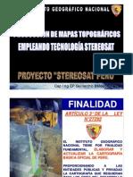 ProyStereoSatPerú_IGN.pdf
