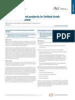 United Arab Emiratespdf