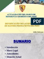 ActMarcoReferGeodPerú_A. SOLÓRZANO_IGN.pdf