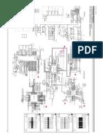 12 Schematic Diagram