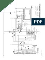 13 Schematic Diagram A3