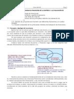 TEMA 1 DF I 2013-14_Integrado