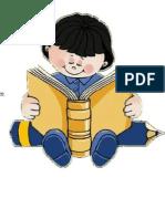 pronomes_pessoais