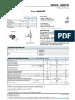 IRFPC50