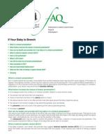 faq079.pdf