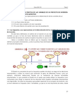 TEMA 2 DF I 2013-14_Integrado