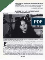 Entrevista Revista Turia Pilar Dasi Abril 1995