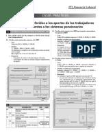 2013_ago_casos.pdf