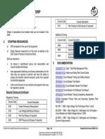 SP0509.pdf