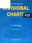 How to Study Divisional Charts - V.K. CHOUDHRY