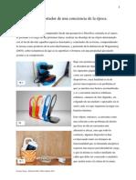 El objeto como portador de una conciencia de la época..pdf