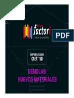 CERACASA Ceramica Avanzada Con Altas Prestaciones_78