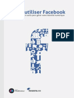 Ebook_Facebook.pdf