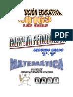 PORTADA CARPETAS