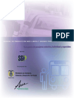 Manual PL Transporte Colectivo Individual Especiales (2)
