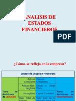 GerenciaFinanciera_Sesion2a