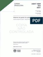 ABNT-NBR-ISO-9001-2008