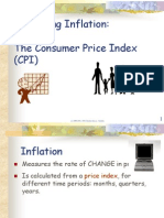 Prices & Inflation- Economics(Co2-E).Ppt2003 File