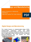 Digital Design and Manufacturing_revised_2
