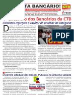 Jornal Seeb 634 (1)