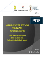 5. LUDICIDAD SIGNIFICADO [Modo de compatibilidad].pdf