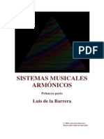 sistemas+musicales+armónicos+capítulo+I