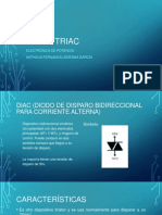 DIAC Y TRIAC.pptx