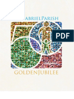 Parish Directory