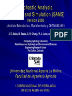 1 SAMS D 1 - 9