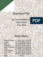 59950524 Business Plan Com