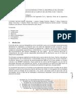 Propuesta tecnicoeconomica 2013