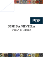 Videos Nisedasilveira