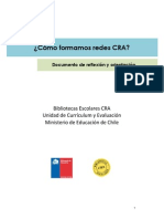 201309121627200.Orientaciones REDES