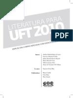 An+ílise Obras UFT