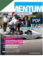 SAE_OCT 2012-magazine