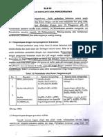 PEMISAHAN DENGAN CARA PENGENDAPAN.pdf