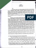 DESTILASI.pdf