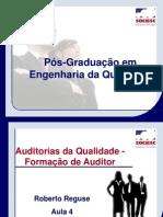 apresentacao_aula4