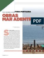 Infraestructura portuarIa.pdf