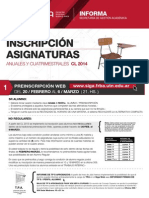 inscripcion_materias_utn2014