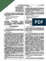 312-2011 Exámenes médicos (1) (1) (1) (1)