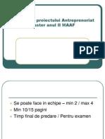 Proiect_Antreprenoriat (1)