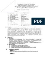 Macroeconomia I.doc