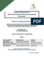 Rapport_el_fouki_mohamed.pdf
