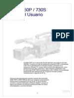 750 USUARIO.pdf